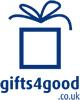 Gifts4good_final80x100