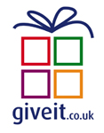 Giveit.co.uk 150high