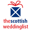 The_scottish_wedding_list_logo_500x
